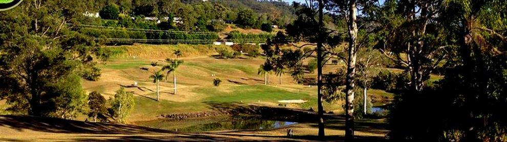 Tallai Country Club