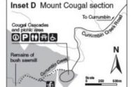Mount Cougal