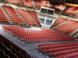 Exhibition Centre Seating Capacity