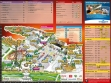 Movieworld Map
