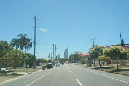 Broadbeach Waters-02