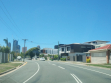 Broadbeach Waters-08