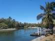 Broadbeach Waters-12