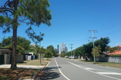 Broadbeach Waters-16