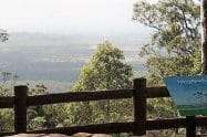 Gold Coast Hinterland-featured