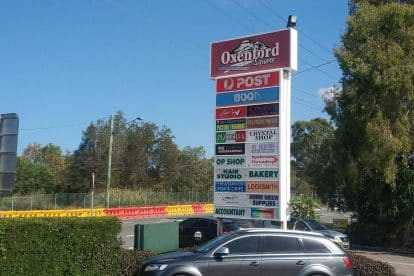 Oxenford-03