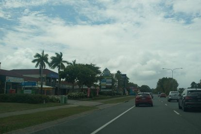 Coombabah-01