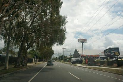 Coombabah-03