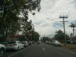 Coombabah-04