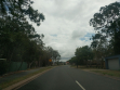 Coombabah-05