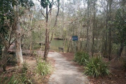 Coombabah-06
