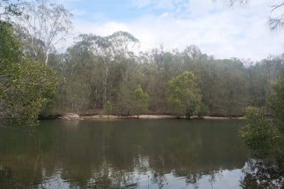 Coombabah-07