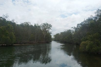 Coombabah-09