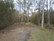 Coombabah-12