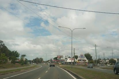 Coombabah-15