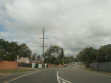 Coombabah-17