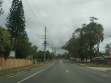 Coombabah-18