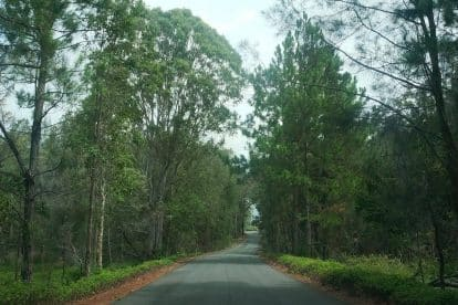 Coombabah-22