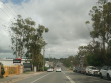 Coombabah-23