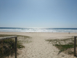 Mermaid Beach - Suburb-01