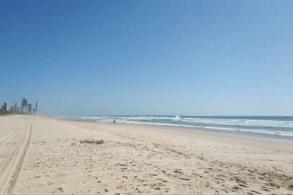 Mermaid Beach - Suburb-03