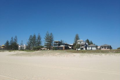 Mermaid Beach - Suburb-04
