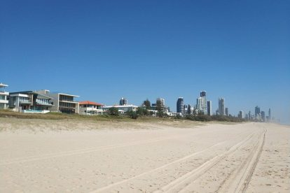 Mermaid Beach - Suburb-05
