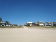 Mermaid Beach - Suburb-06