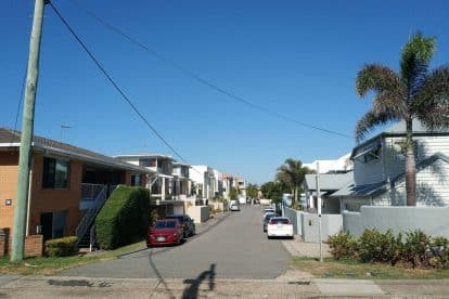 Mermaid Beach - Suburb-07