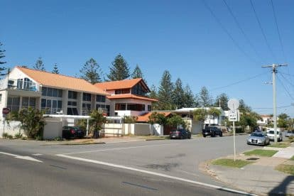 Mermaid Beach - Suburb-08