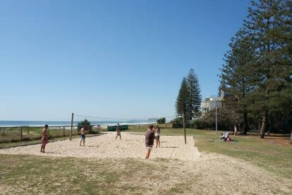 Mermaid Beach - Suburb-14