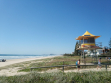 Mermaid Beach - Suburb-15