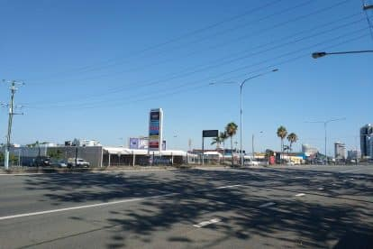Mermaid Beach - Suburb-18