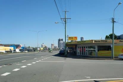 Mermaid Beach - Suburb-19