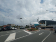 Nobby Beach - Suburb-01