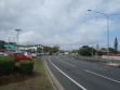 Nobby Beach - Suburb-03