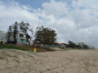Nobby Beach - Suburb-20