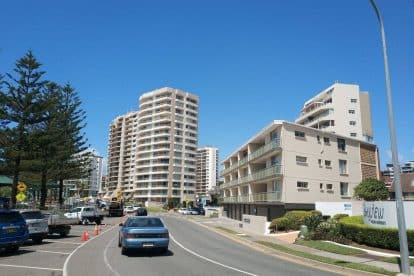 Rainbow Bay - Suburb-01