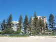Rainbow Bay - Suburb-12