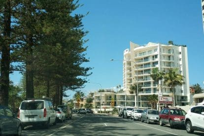 Rainbow Bay - Suburb-15