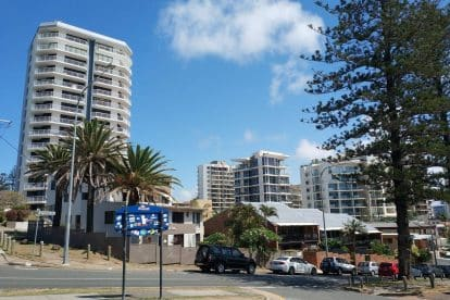 Rainbow Bay - Suburb-17