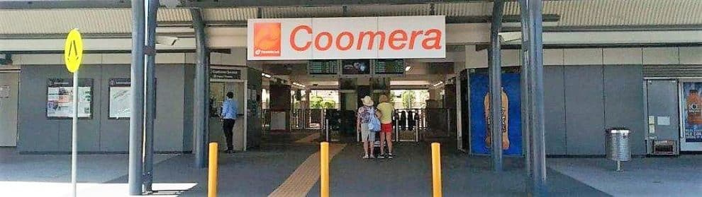 Coomera-featured