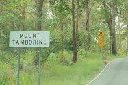 Mount Tamborine-featured