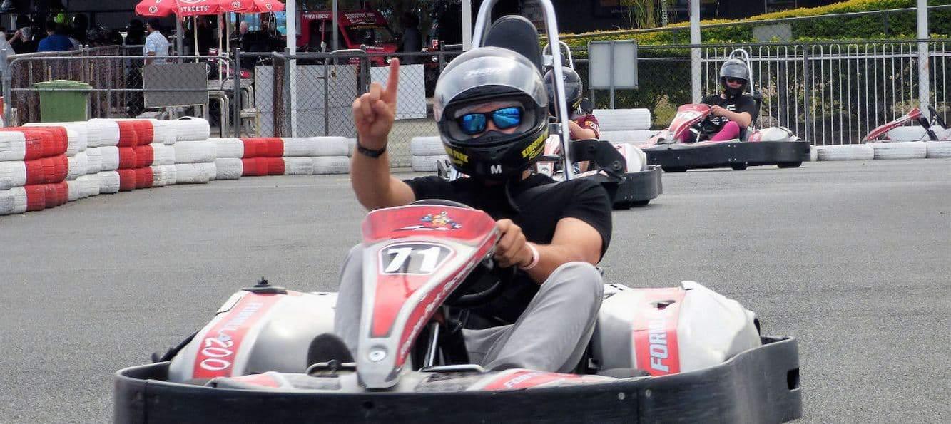 Go Karts 06