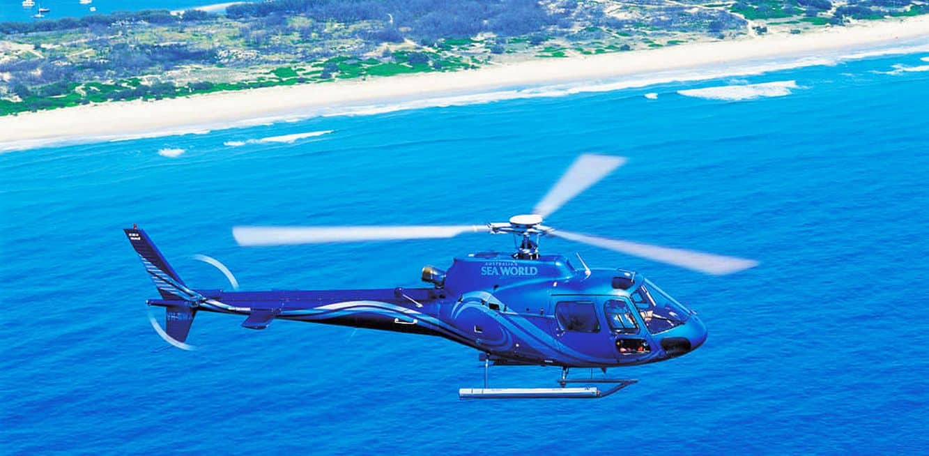 helicopters 01