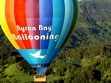 Hot Air Balloon 06