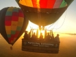 Hot Air Balloon 08