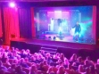 Illusions Magic Show 06