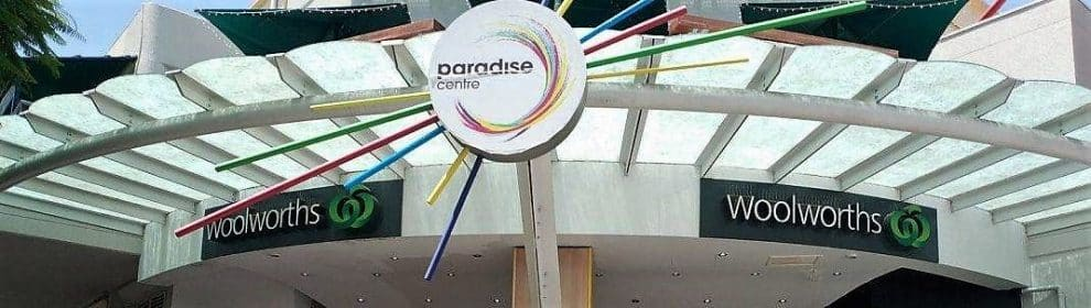 Paradise Centre-featured
