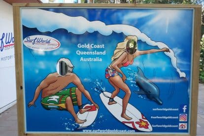 Surf World Gold Coast-01